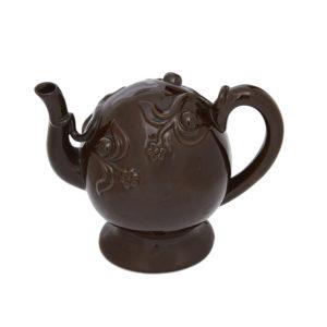 Copeland Cadogan teapot c.1850